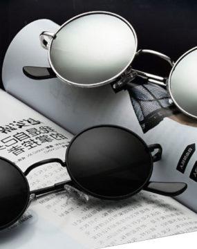 97ea30d3d5 HomeShop AccessoriesΓυαλιά Ηλίου