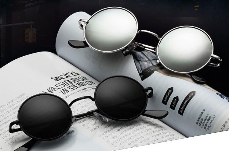 2c5a751f38 Γυαλιά Ηλίου – Lolizo
