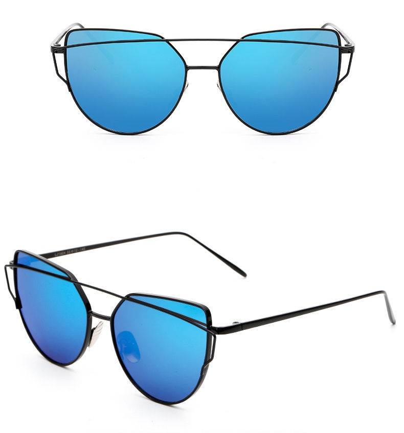 496ab5af9c Home Shop Accessories Γυαλιά Ηλίου