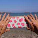 Summer Wallet