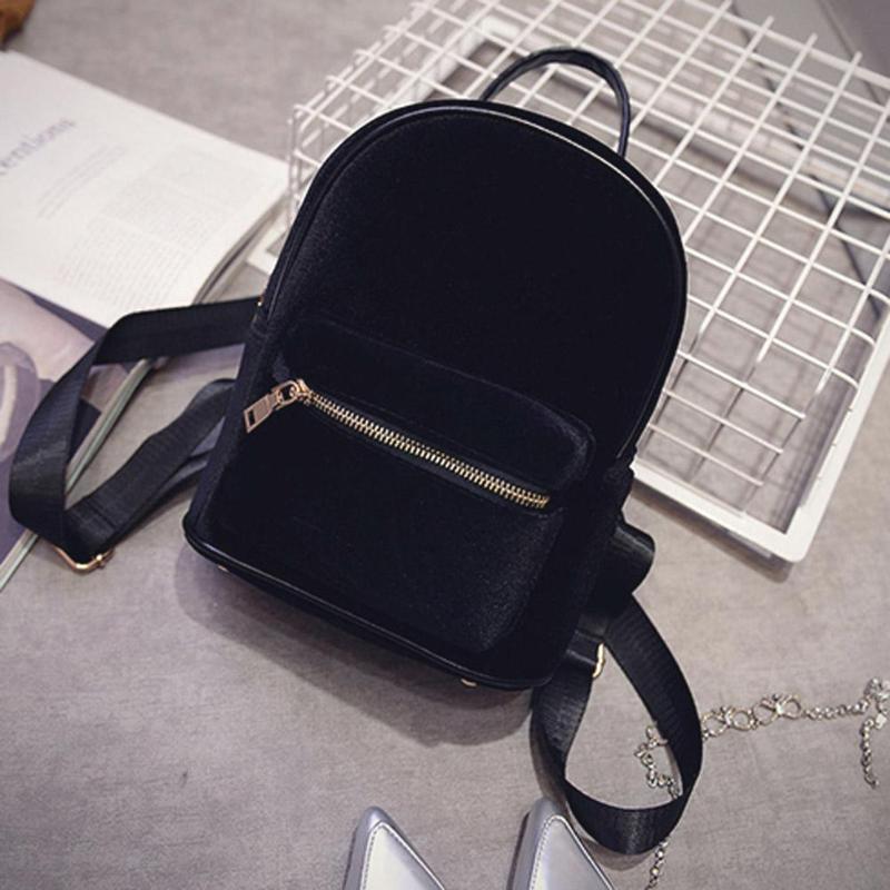 c822b9c855 Home Shop Τσάντες Backpacks
