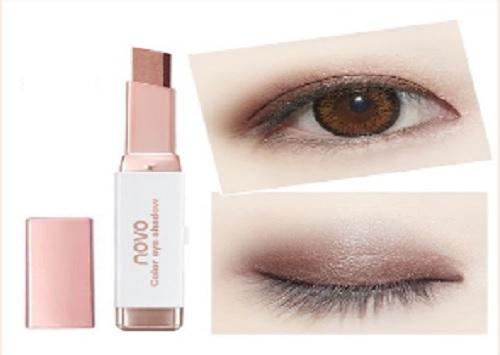 Eye Shine Stick
