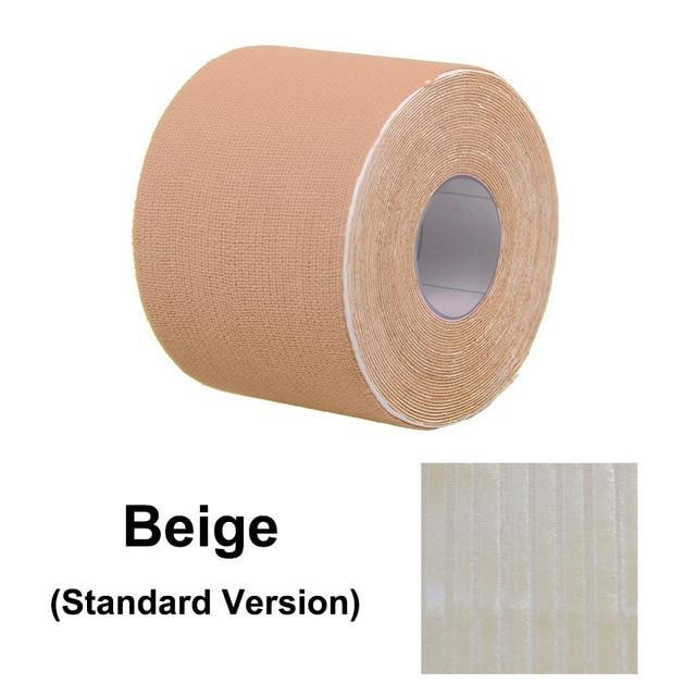 Skintape Cover
